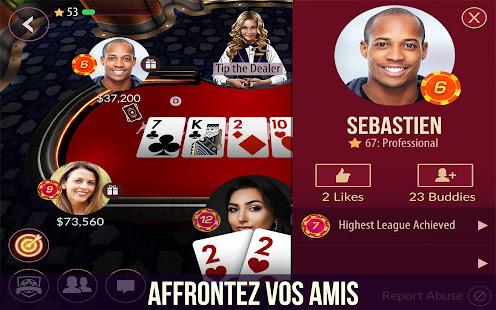 Download zynga poker google play