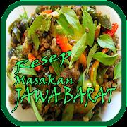 Buku Resep Masakan Jawa Kuno