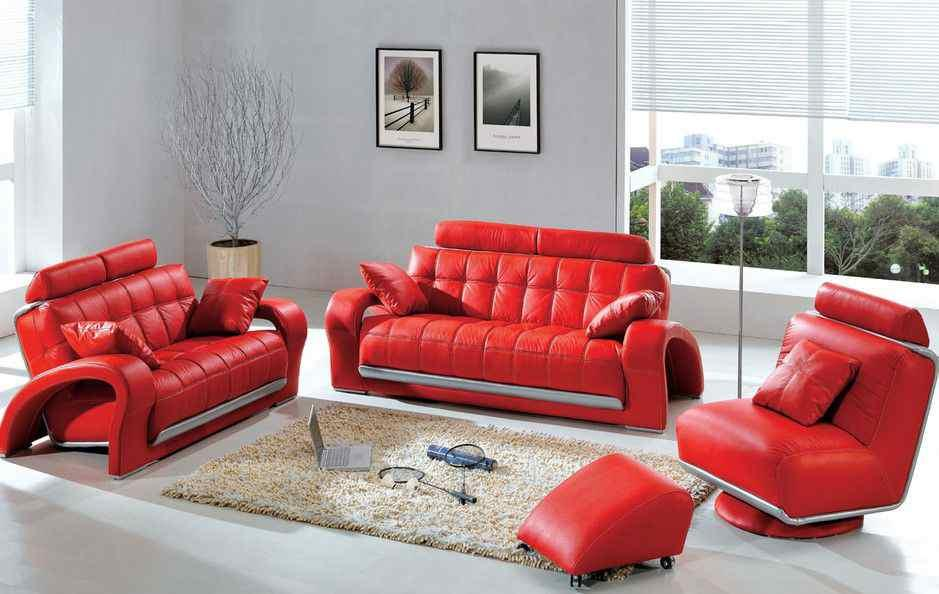 Sofa Sets Design best sofa sets design ideas - android apps on google play