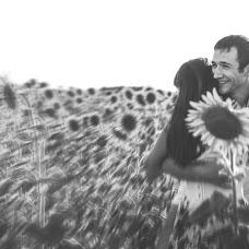 Wedding photographer Dmitriy Rasskazov (DRasskazov). Photo of 23.08.2015