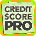 Credit Score Pro Free Reports icon