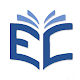 Download EC THE LEARNING APP For PC Windows and Mac