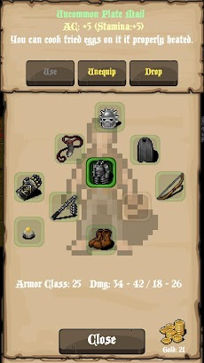 Lootbox RPGのおすすめ画像5