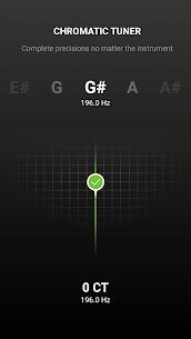 GuitarTuna Mod Pro Apk 6