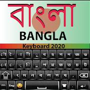 Bangla Language keyboard 2020:Bangladeshi keyboard