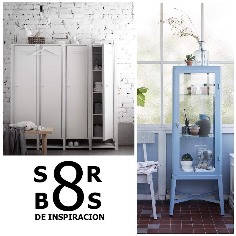 8-SORBOS-DE-INSPIRACION-NOVEDADES-IKEA-NUEVO-CATALOGO-IKEA-2019-ALMACENAJE-PEQUEÑO-ARMARIO