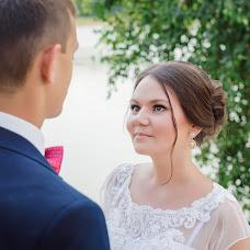 Wedding photographer Dmitriy Drozd (DDrozd). Photo of 30.08.2016