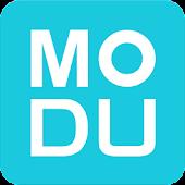 모두의 비상금 - 모두(MODU)