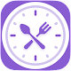 Download Fasting Tracker - Track your fast For PC Windows and Mac