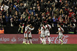 Spaans voetbal hervat op 10 juni... met wedstrijd van 45 minuten