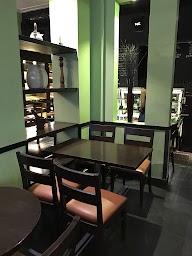Cafe Basilico - Bistro & Deli photo 35