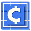 Cryptocurrency & Bitcoin News icon