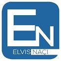 Elvis Naçi icon