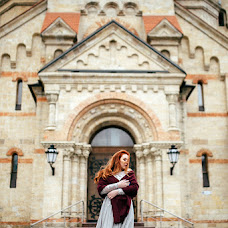 Wedding photographer Maksim Ivanchenko (rssmaxim). Photo of 30.04.2017