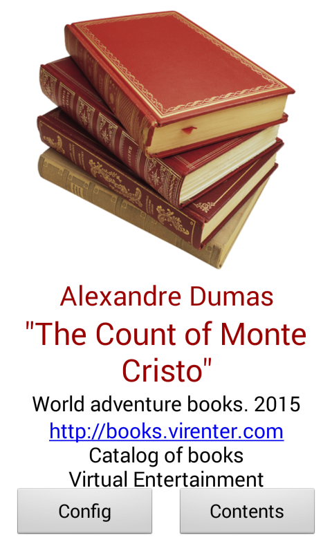 an analysis of the count of monte cristo which takes place in france The count of monte cristo the count of monte cristo author: alexandre dumas published: 1844 setting: the story takes place in france, italy islands in the.