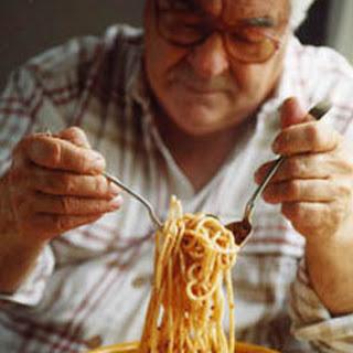 Italian Tagliatelle Recipes