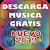 Bajar Música Mp3 Fácil y Gratis con Guía file APK for Gaming PC/PS3/PS4 Smart TV