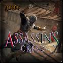 Guide Assasin's Creed icon