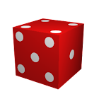 Free Will Meter icon