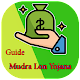 Download Mudra Loan Yojna For PC Windows and Mac