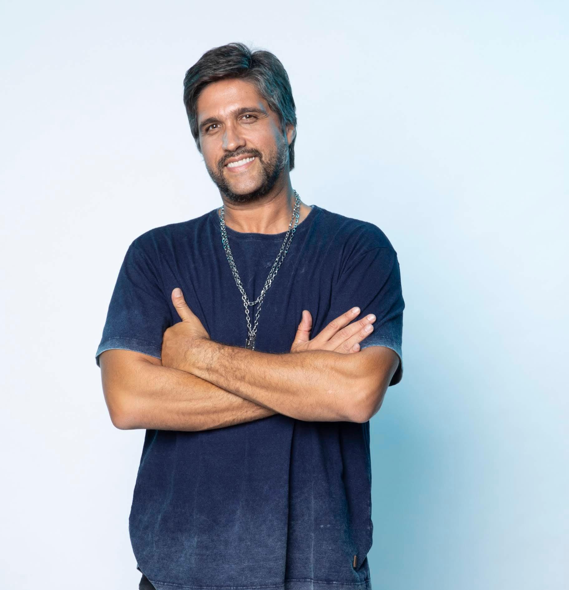 Conheça o trio de jurados do'The Four Brasil', novo reality musical da Record TV