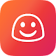 Amoji - Stickers for Chat WAStickerApps APK