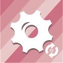 Manufacturing 5S Audit icon