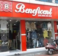 Beneficent Menswear photo 2