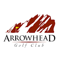 Arrowhead Golf CO Tee Times icon