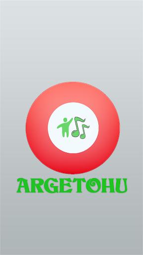 Argetohu