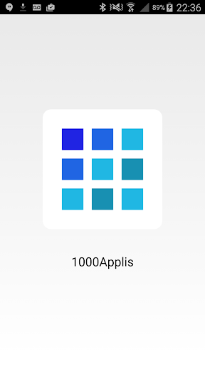 1000applis