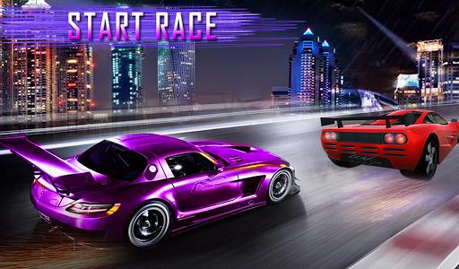 GCR 2 (Girls Car Racing) 1.3 11