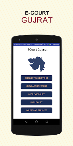 Download Gujrat Ecourt Google Play softwares - alcXOoQhKUBW