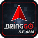 BringGo Southeast Asia icon