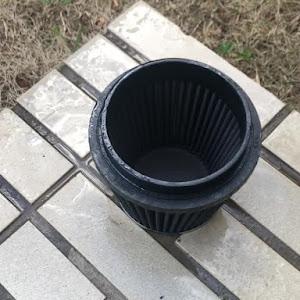 RX-8  後期 RSのカスタム事例画像 亞嶋輝春さんの2020年02月01日15:06の投稿