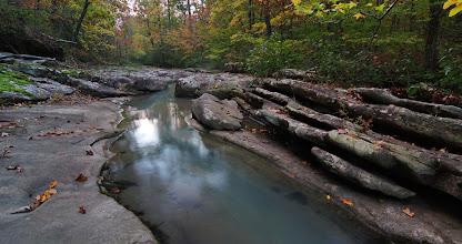 Photo: Edgemon Creek
