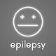 Epilepsy Info Download on Windows