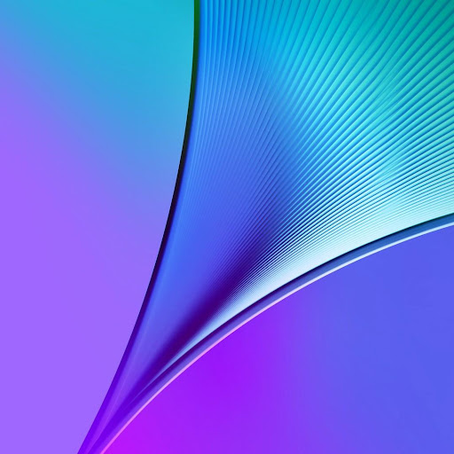 4K Wallpapers UHD app (apk) free download for Android/PC ...