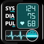Blood Pressure Analyzation 1.0.1