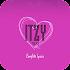 ITZY Lyrics (Offline)