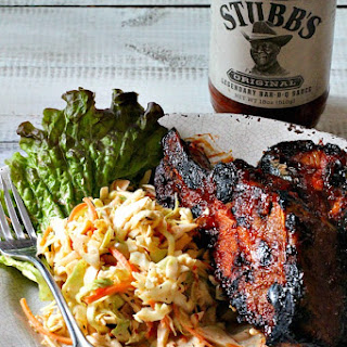 Campfire Ribs, Country Style Pork Ribs Recipe