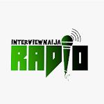 Interview Naija Radio icon