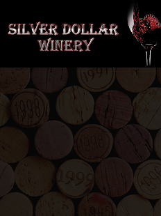 Silver Dollar Winery- screenshot thumbnail