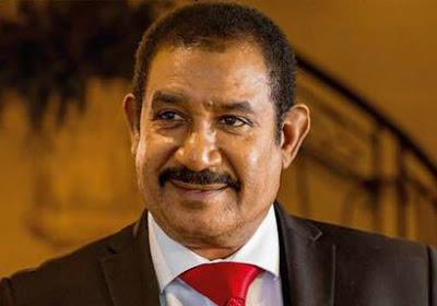 Mohamed Ayachi Ajroudi a transmis une dernière offre pour le rachat de l'OM