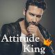 Attitude King for PC-Windows 7,8,10 and Mac