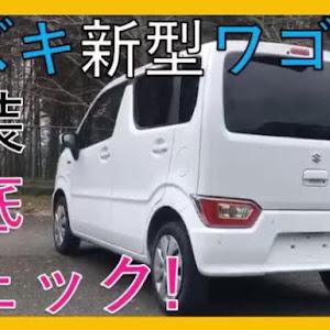 のカスタム事例画像 shimizuさんの2020年02月19日13:45の投稿