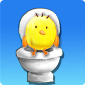 Potty Training Videos