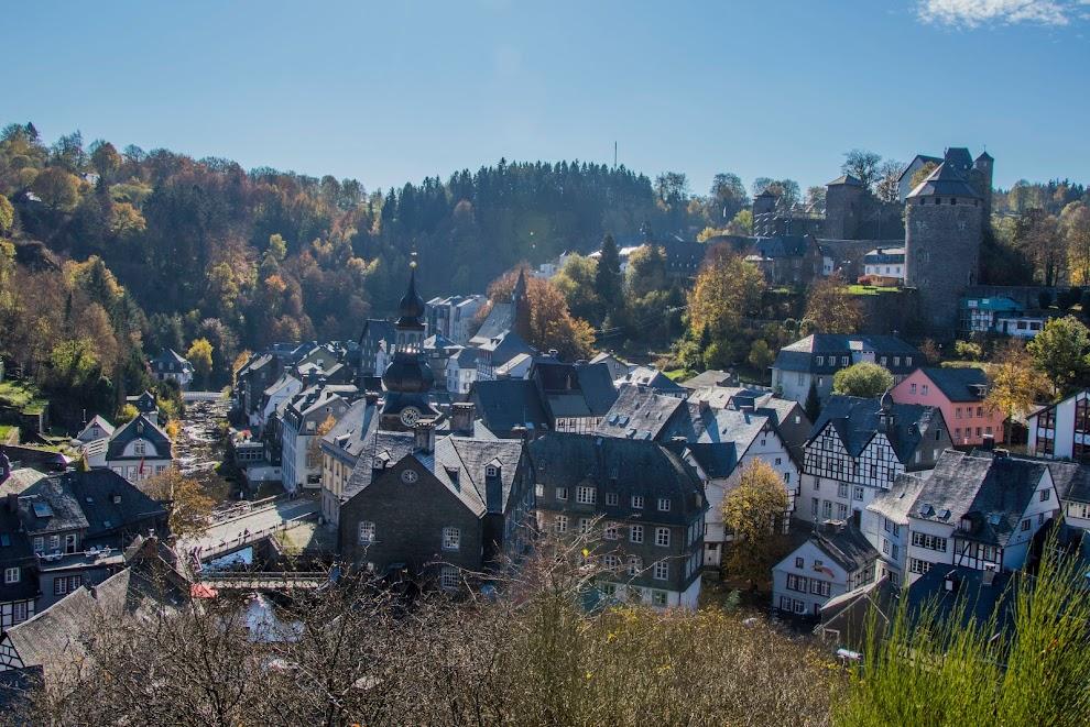 monschau-eifel
