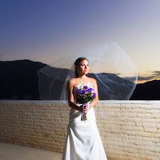 Fotógrafo de bodas Sammy Carrasquel (smcfotografiadi). Foto del 21.01.2016