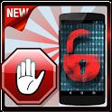 Anti Theft Alarm - Antivol icon